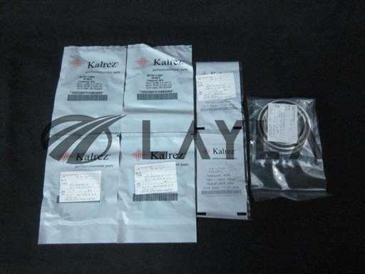 3M87-032428-12/-/Valve Parts Kit, OH, 3TAO/Tokyo Electron (TEL)/-_01