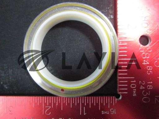 496-783-7279-39-ISS-05/-/Seal MWO-000000029827/LEYBOLD/-_01