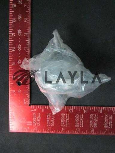 501127411/-/Pressure Gauge, Size: 230 -0-200PSI F-12/-/-_01