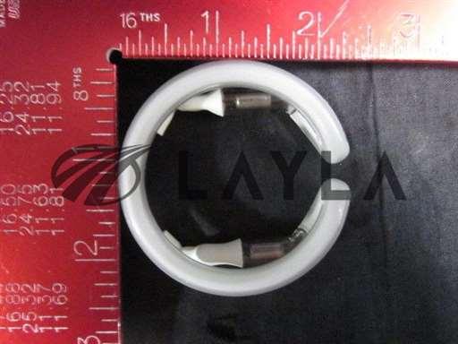 551241220/-/NEON BULB FOR MICROSCOPE LAMP/KLA-TENCOR/-_01