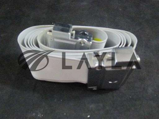 551537501/-/CABLE CP2 BUS EXT WORKSTATION/-/-_01