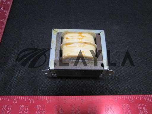 63051/-/POWER TRANSFORMER DUAL 115/230V 50/60 HZ/AXCELIS/-_01