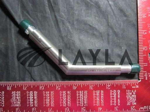 6L-C34-SP-08049-EP-B/-/COAX ELBOW 45 1/2 X3/4 UHP 10RA/ADVANCED MICROFINISH/-_01