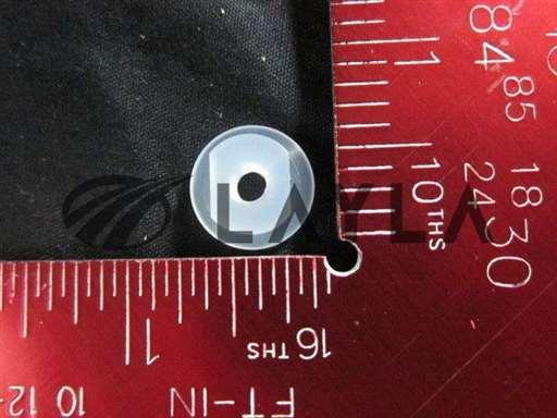 713-011575-001/-/NUT RETAINER/Lam Research (LAM)/-_01