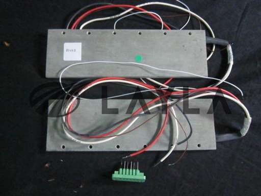 7530-0040-01/-/3-PHASE COIL Linear MOTOR, X-AXIS/-/-_01