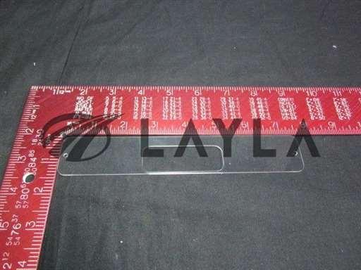 839-031454-NK-UV/-/513146 FILTER, UV/Applied Materials (AMAT)/-_01