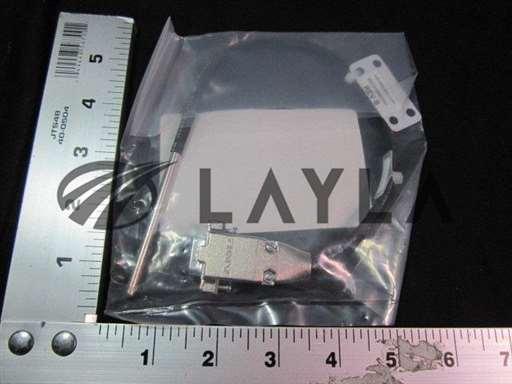 853-015060-004/-/ASSY,TEMP SNSR,15 IN/Lam Research (LAM)/-_01