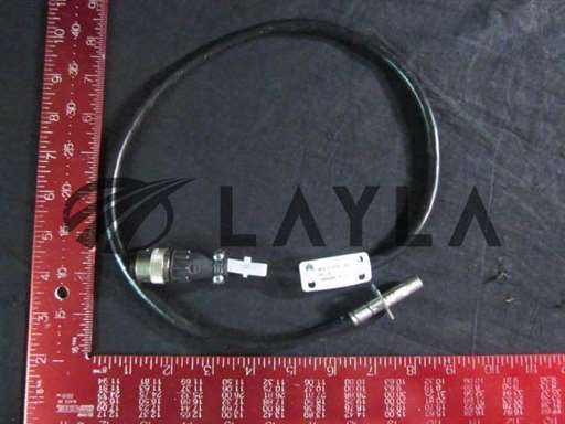 853-37071-001/-/CABLE, HEATER ENDPOINT 9400/WATLOW/-_01