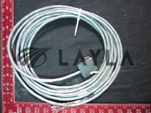 853-627000-004/-/Heater Cable/Lam Research (LAM)/-_01