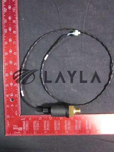 91-2-00126-D/-/Metering Control Flow Level Temperature Pressure Filtratio/HONSBERG/-_01
