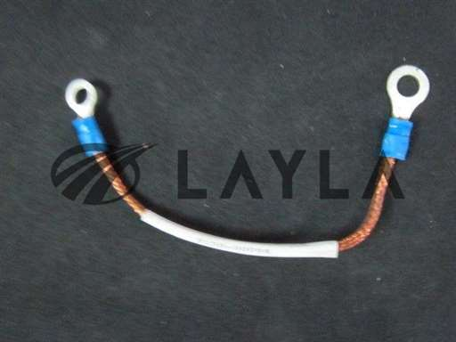 9150-00094/-/CA Earth Strap 20A 130MM Long/Applied Materials (AMAT)/-_01