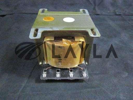 9T58B65/-/TRANSFORMER220V/115V8 A/General Electric/-_01