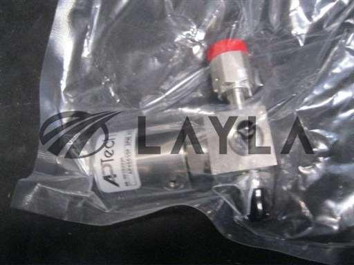 AP4550SM-3PWE-MV4/-/AP4550SM 3PWE MV4 VALVE PORT 250 PSI/APTECH/-_01
