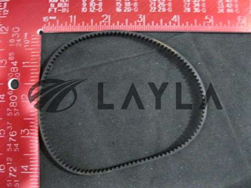 BS2-4300-000/-/CANON TIMING BELT/Canon Anelva/-_01