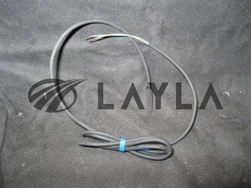 BSALS-10-X-15-3B-CS11TA2/-/CYLINDER, 10X15MM W/REED SWIT/KOGANEI/-_01