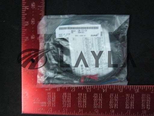 CN73C2/-/CN-73-C2 LTD Sensor / Cable/SUNX/-_01