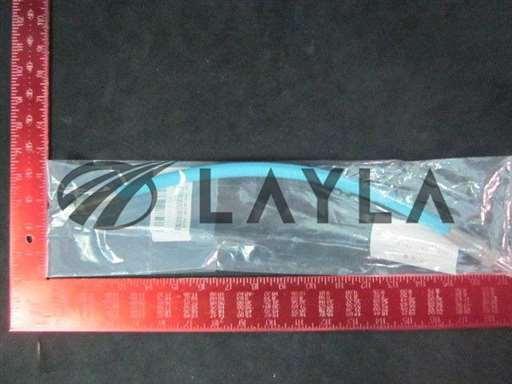 SS-7P4TA6TA6-45CM/-/7p Poly Pure 1/4 (6.4mm) WP 2750 PSIG (189 BAR), 17 I/SWAGELOK/-_01