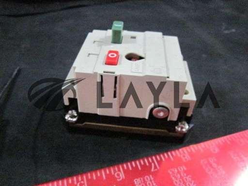 1410-1779/-/140-1779 SWITCH MOTOR PROTEC.ADJ.AREA PKZM 0-24/C/Klockner-Moeller/-_01
