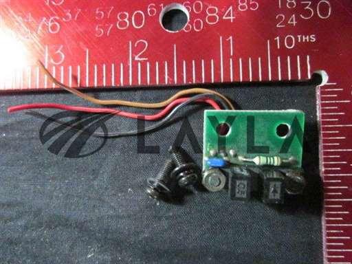 208-600214-2/-/PCB-Auto Loader Sensor/Tokyo Electron (TEL)/-_01