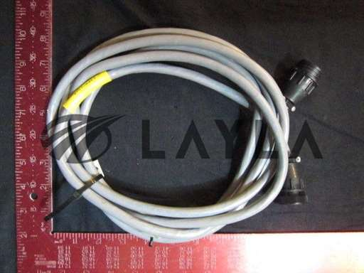 2103-0223-A-USED/-/10FT SHIELDED CABLE/NOVELLUS/-_01