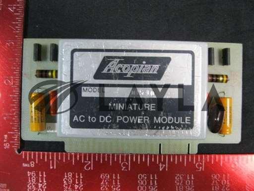 D12004063/-/PCB POWER SUPPLY/Varian-Eaton/-_01
