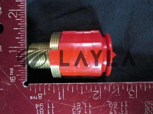 72C-PENDENT/-/72?C Fire Sprinkler Head/Senju-ZN/-_01