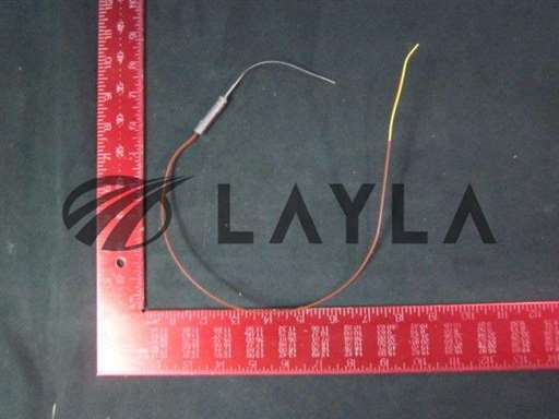 AF1106701-NO/-/Thermocouple; ULVAC TECHNOLOGIES 1018315--not in original packa/WATLOW/-_01