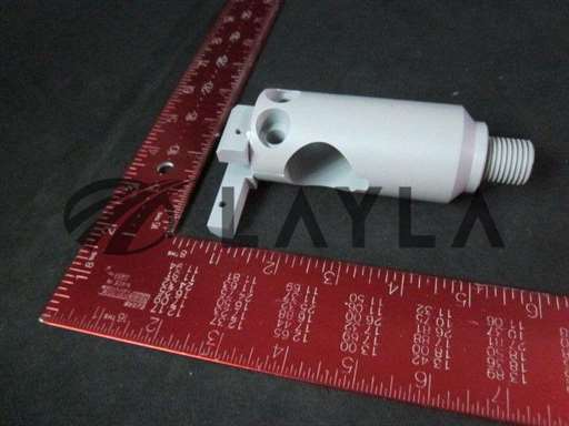 E-331688-2-NO/-/Holder, Arm Chuck PVC---not in original packaging/HITACHI/-_01
