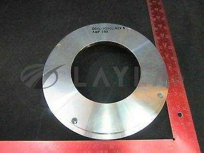 0020-30002//Applied Materials (AMAT) 0020-30002 COLLIMATOR 100MM BWCVD/Applied Materials (AMAT)/_01