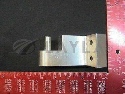 0040-36809//Applied Materials (AMAT) 0040-36809 RF Gen Rack/Applied Materials (AMAT)/_01