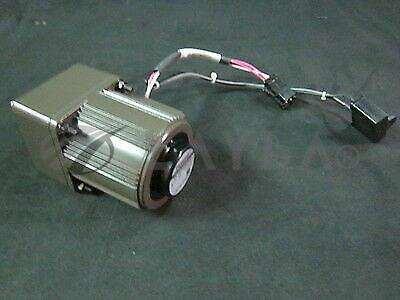 BB87-001291-12//TEL BB87-001291-12 Single Phase Induction Motor IP20, Assembly CIRCULATOR/TOKYO ELECTRON (TEL)/_01