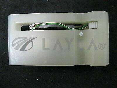 IDLW DISPLAY//RECIF IDLW DISPLAY ASSY, ANF UP/DOWN ALIGNER/RECIF TECHNOLOGIES S.A.S/_01