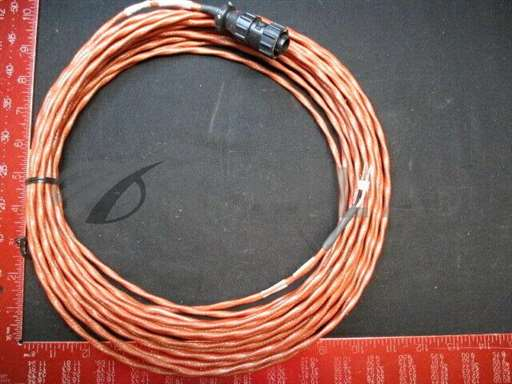0150-13227//Applied Materials (AMAT) 0150-13227 Cable, Assy.UPS EMO Interconnect 40 FT/Applied Materials (AMAT)/_01