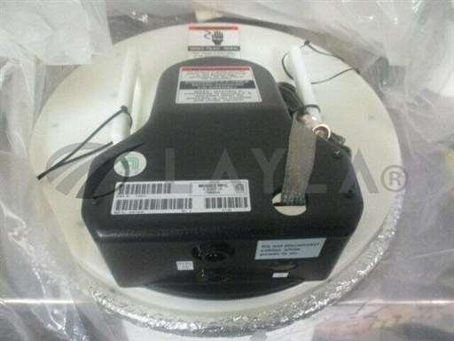 0240-76439//Applied Materials (AMAT) 0240-76439 KIT, G12 AFS LID/Applied Materials (AMAT)/_01