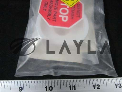 0020-29960/-/COVER INSULATOR,COMER VAC CAP/Applied Materials (AMAT)/-_01