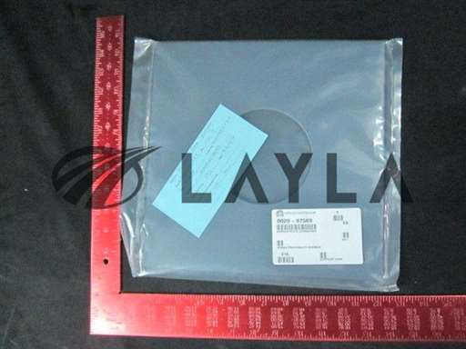 0020-97569/-/Shroud Plate, Extraction/Applied Materials (AMAT)/-_01