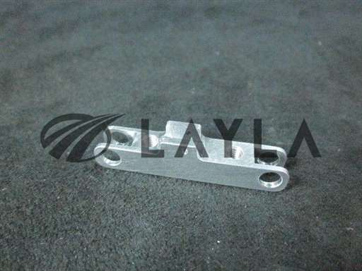 0040-61742-NO/-/bracket Clamp--not in original packaging, PK/Applied Materials (AMAT)/-_01