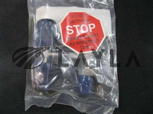 0050-34510/-/GASLINE EXTENSION/Applied Materials (AMAT)/-_01