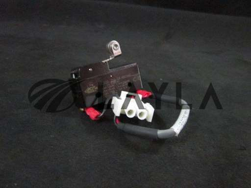 01-18-01742/-/HONEYWELL BZ-2RW822-A2 CABLE, X LIMIT SWITCH 300MM/ULTRATECH/-_01