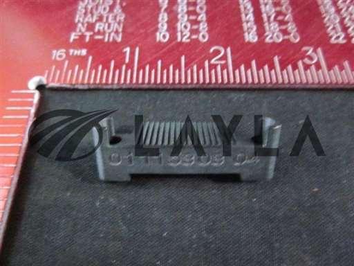 111530304/-/COMB CONTACT CASSETTE, PLCC68/-/-_01
