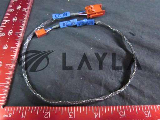 0140-00047/-/Z AXIS HOME HARNESS/Applied Materials (AMAT)/-_01