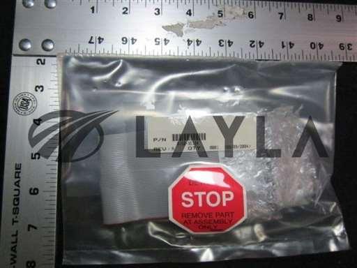0150-35184/-/CABLE ASSY, CJ24 - SJ24/Applied Materials (AMAT)/-_01