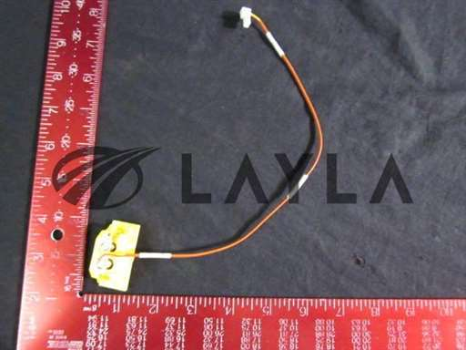 0150-37184/-/CABLE, OUTER TC, PCB ENCLOSURE/Applied Materials (AMAT)/-_01