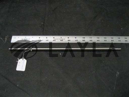 0230-00-0166-30/-/LEAD SCREW, X-AXIS/KERK/-_01