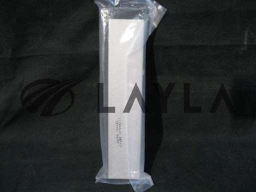 111844-01/-/PLATE BASE/AVIZA-WATKINS JOHNSON-SVG THERMCO/-_01
