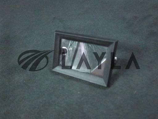 1120-00002/-/OPTFilter Clear 1.5X2.2 BEZEL with Clamp/Applied Materials (AMAT)/-_01