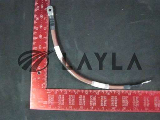 """1950532/-/""""PS3 (120A,5V) COM DC Cable Assembly, 14 inches/Applied Materials (AMAT)/-_01"""