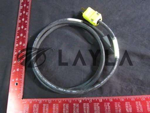 1950663/-/Back Up Table Power Cable/Applied Materials (AMAT)/-_01