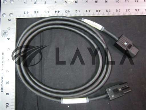 1951629/-/PORT SERVER PWR CABLE/Applied Materials (AMAT)/-_01