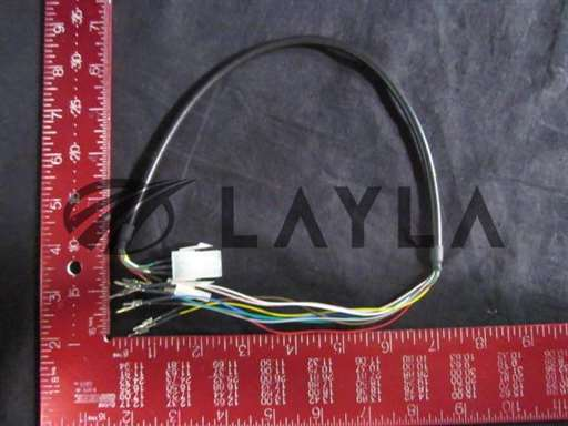 2332419/-/CABLE, ENCODER ECO/SEZ/-_01